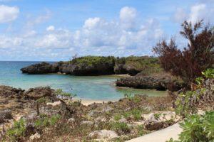 沖縄移住してきて3ヶ月目の今感じること。