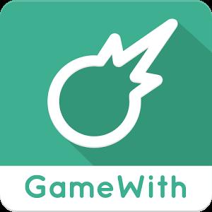 GameWithのモンストマルチ募集アプリで利用制限(ペナルティ)を受けた話。