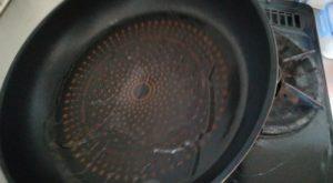 ローストビーフ炊飯器