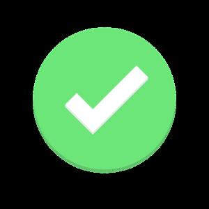 AFFINGER(アフィンガー)AddQuickTagで複数スタイルをまとめて1クリック設定する方法