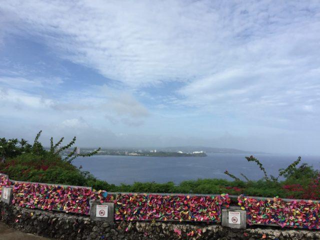 デデドの朝市&恋人岬ツアーに参加した【時間・場所・おすすめツアー】
