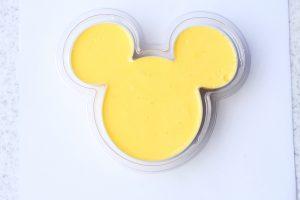 香港ディズニーランドをミッキーネットで予約した【手順・特典】