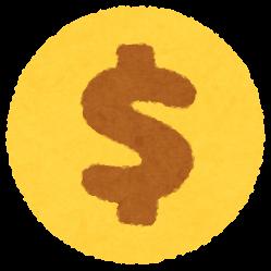 1年でWordPressサイト初期費用+維持費の総額は?運営費内訳!