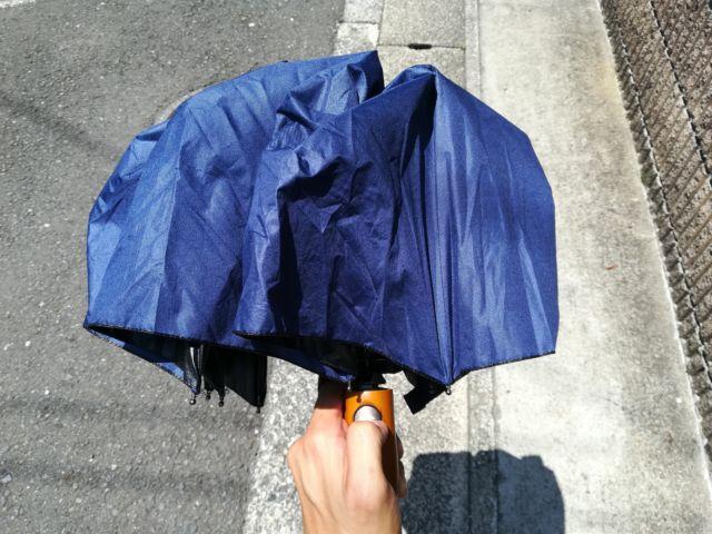 男で日傘は恥ずかしい?日傘デビューした俺が勧めるおすすめ日傘10選!【2020年版】
