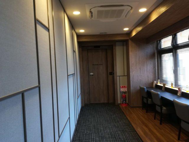 【GoToトラベル対象】レオ癒カプセルホテル泊まった!【 幕張イベントコスパ最強】