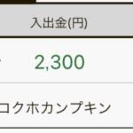 コロナ特別給付金10万円が振り込まれた!申請からどれくらいかかる?何に使う?