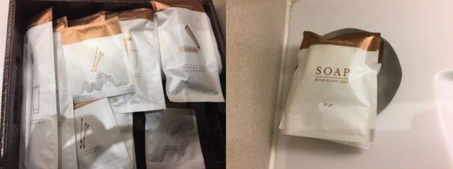 【超豪華・安い】グランデセンターポイントホテルターミナル21泊まってみた【バンコク観光】