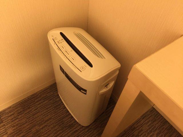 【GoToトラベル対象】成田リッチモンドホテル泊まってみたレポ!LCC早朝便おすすめホテル!