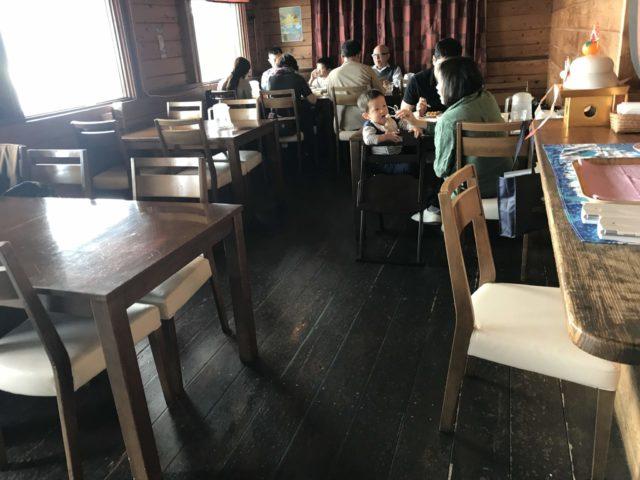 カフェくるくまで絶品タイ料理!海の見える絶景カフェならここ!おすすめ紹介!