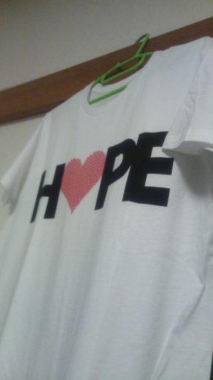 【2011.3.11】14時46分。黙祷した。【東日本大震災】
