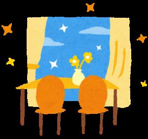 【GoToトラベル沖縄旅行】リーガロイヤルグラン沖縄宿泊レポート!豪華朝食バイキング!