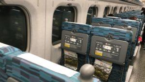 台湾新幹線HSRで台南へ!観光下調べ無しで大失敗まとめ!