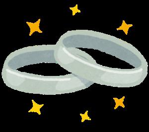 僕が30代になっても結婚しない(したくない)理由。デメリット考えてみた。
