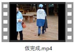 母の還暦旅行動画をココナラで製作依頼したら感動した話。