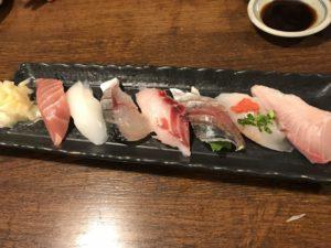 大分旅行!予約必須の海鮮居酒屋「れん」で地料理を思う存分楽しんだ。