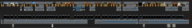 YouTubeの動画編集時間はどのくらい?やってみたらめちゃ大変だった!