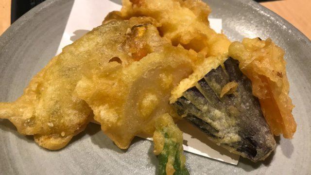 福岡の華味鳥で「金華コース」を食べてみたよ!写真付きレポ。