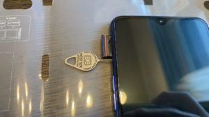 人柱レポ!楽天モバイルUN-LIMIT契約。使い心地&iPhoneのeSIM移行を完全解説。