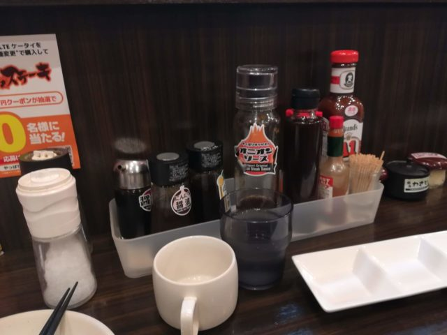 コスパ最強「やっぱりステーキ」沖縄で食べてみた。めっちゃ柔ら肉!