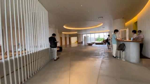 【GoToトラベル沖縄旅行】まるで家にいるみたい!東急ステイ沖縄那覇宿泊レポ。