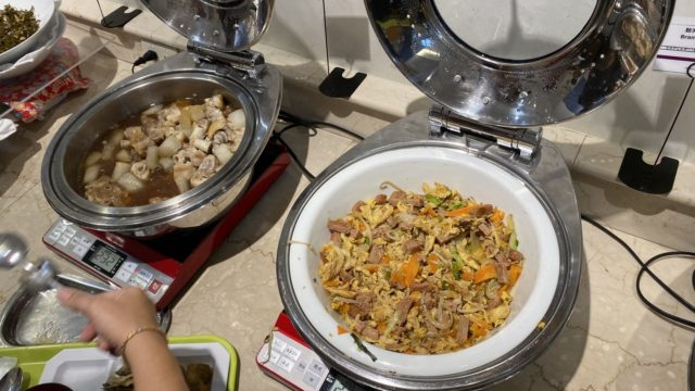 【部屋・朝食ビュッフェ】メルキュールホテル沖縄那覇宿泊レポート。コスパ厨向け
