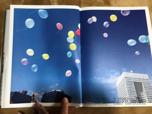 photoback 結婚式 記念 フォトブック