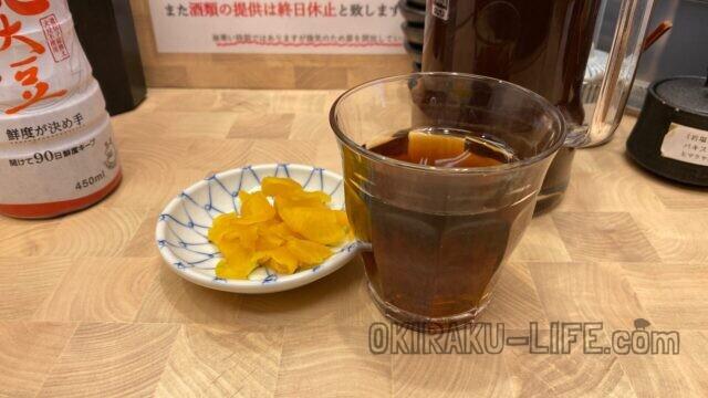 とんかつ檍 蒲田店 東京