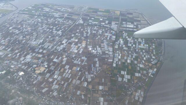 IJ701 春秋航空 日本 佐賀 成田 SPRINGJAPAN